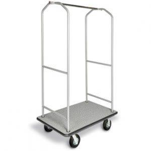 Cart3
