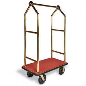Cart8