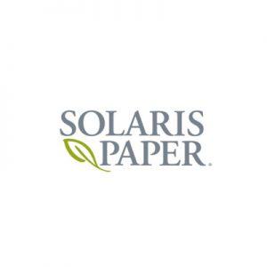 Solaris Paper